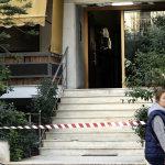Απίστευτη τραγωδία: Νεκροί άνδρας και τα δύο παιδιά του μετά από πυρκαγιά