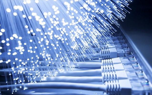 Άνοιξε η πλατφόρμα για την επιδότηση internet €360
