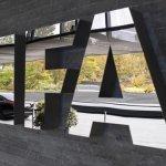 Η FIFA ζητά έξι αλλαγές από την ΕΠΟ για να μην… εφαρμόσει Grexit