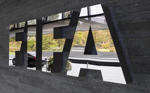 Στην Αθήνα εκπρόσωποι της FIFA