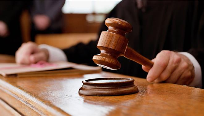 Συγκροτήθηκε σε σώμα το νέο Δ.Σ. της Ένωσης Δικαστών