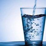 Νερό: Τι συμβαίνει στον οργανισμό όταν είμαστε αφυδατωμένοι