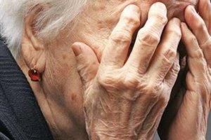 Τύρναβος: «Σήκωσαν» χρυσαφικά και χρήματα από σπίτι ηλικιωμένης