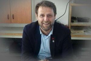 Δ. Φαρσάλων: Παραίτηση και ανεξαρτητοποίηση Στ. Πουλαράκη