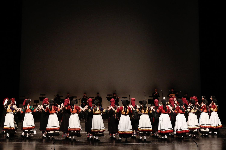 Λυκειο Ελληνιδων Λαρισας Μεγαρο Μουσικης (11)