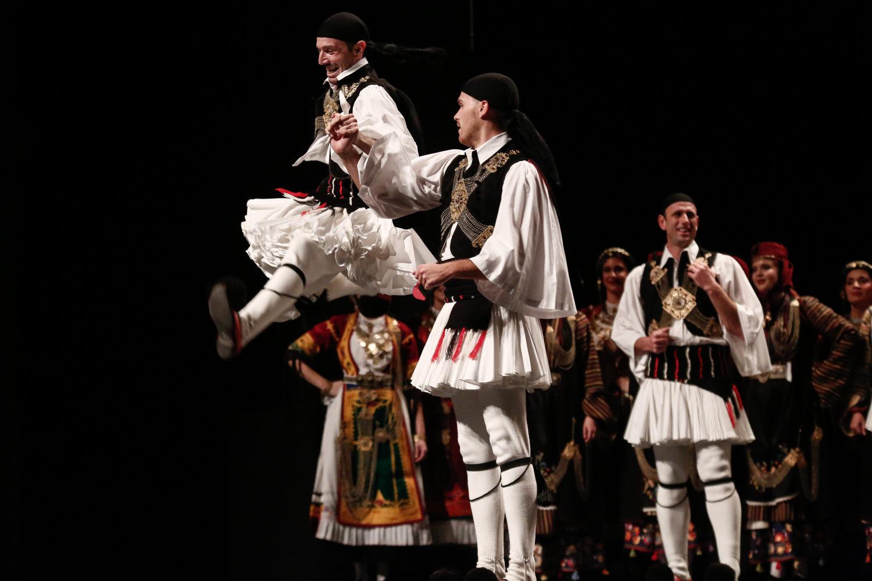 Λυκειο Ελληνιδων Λαρισας Μεγαρο Μουσικης (12)