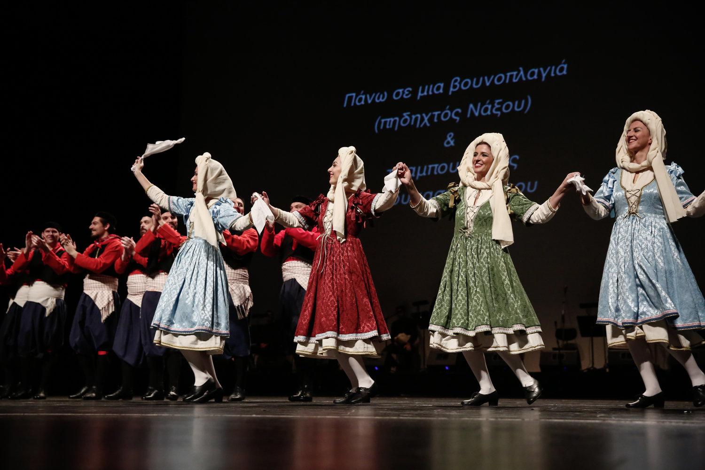 Λυκειο Ελληνιδων Λαρισας Μεγαρο Μουσικης (13)
