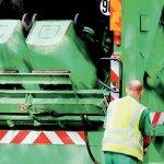 Προκήρυξη 8.171 μόνιμων στην καθαριότητα – Θέσεις και χρονοδιάγραμμα