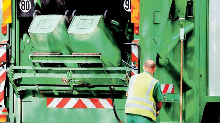 H ΚΕΔΕ ζητά παράταση συμβάσεων στους εργαζομένους καθαριότητας