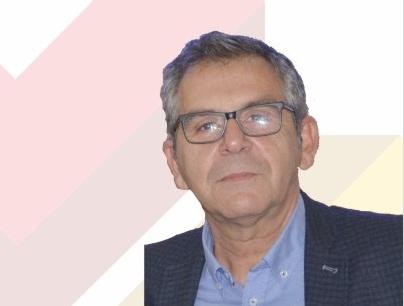 Με Αδάμ ο Μάκης Κανάκης