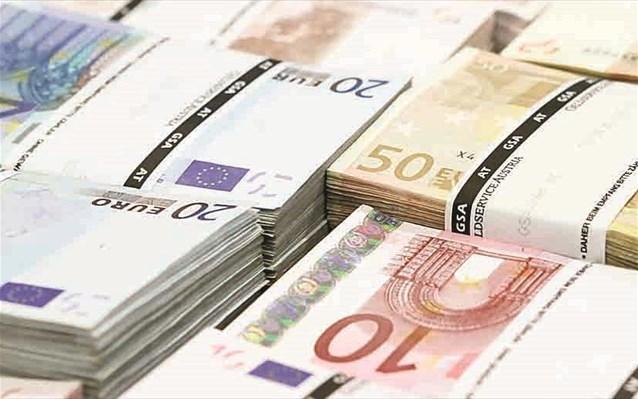 Στις 8.000€ το ατομικό εισόδημα για το επίδομα στέγασης