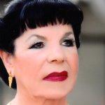 Άννα Μανωλοπούλου: Πανανθρώπινη ποίηση…