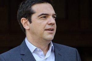 Μήνυμα του Αλ. Τσίπρα στους επενδυτές: Η Ελλάδα έχει επανέλθει