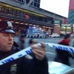 Εκρηξη στο Μανχάταν – πληροφορίες για τραυματίες