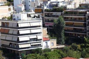 """Πρόταση νόμου για α"""" κατοικία – ΦΠΑ νησιών από ΔΗΣΥ και Ποτάμι"""