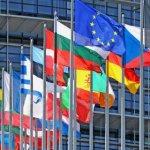 ΕΕ: προσλήψεις διοικητικών με μισθό 4.384