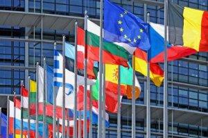 15.000 ταξιδιωτικές κάρτες στη διάθεση των νέων για να εξερευνήσουν την ΕΕ το καλοκαίρι