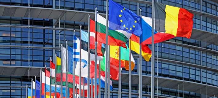 Αισιοδοξία για την Ευρωζώνη και την Ελλάδα για το 2018