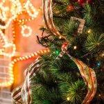Οδηγίες ασφαλείας για το χριστουγεννιάτικο στολισμό