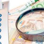 Εμπλοκή με τις 120 δόσεις – Τι ζητάει η ελληνική πλευρά,τι λένε οι δανειστές