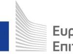 Πράσινο φως για παράταση λειτουργίας και ενίσχυση του Ευρωπαϊκού Ταμείου Στρατηγικών Επενδύσεων