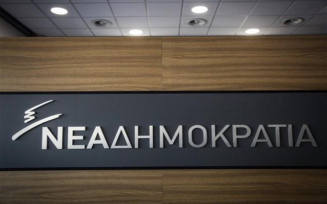 «Στα γραφεία της ΔΗΜΤΟ Τυρνάβου οι εκλογές»