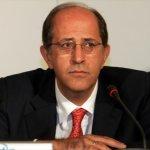 Αποσύρεται από την προσπάθεια σωτηρίας του Παναθηναϊκού ο Θεοδωρόπουλος
