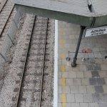 Χωρίς τρένα ΟΣΕ την Πέμπτη