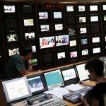 Εκδόθηκε κατάλογος με τα δικαιολογητικά για τον διαγωνισμό των τηλεοπτικών αδειών
