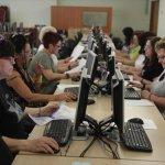 ΕΛΣΤΑΤ: Το 88,6% των επιχειρήσεων χρησιμοποίησαν φέτος ηλεκτρονικό υπολογιστή