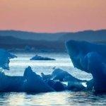 Η Αρκτική έχει «πυρετό»