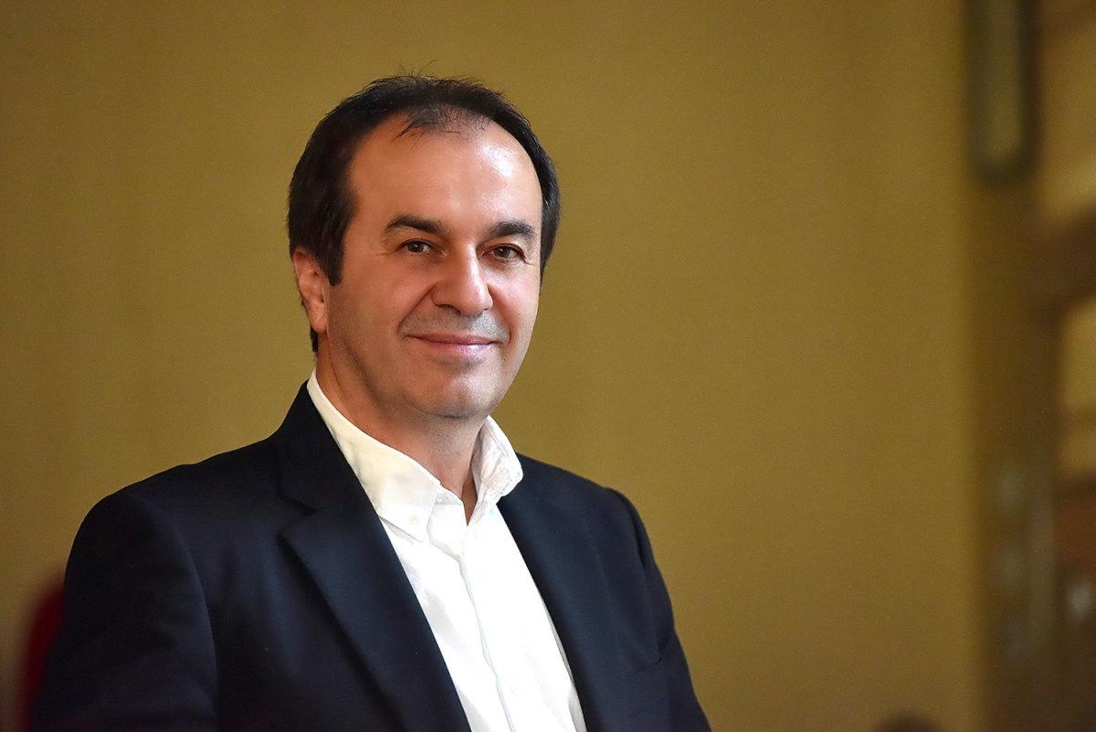 Γιαννακόπουλος: Κοντά στους καταναλωτές το σύνολο των καταστημάτων