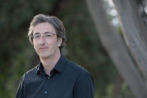 Δ. Κτιστάκης: «Δεν υπάρχει επιτυχία χωρίς σκληρή δουλειά»