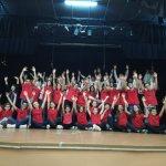 «Ωδή στην αγάπη» από το Μουσικό Σχολείο Λάρισας