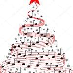 Εορταστική συναυλία της Συμφωνικής Ορχήστρας Λάρισας