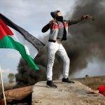 Τρεις Παλαιστίνιοι νεκροί από ισραηλινά πυρά στη Γάζα