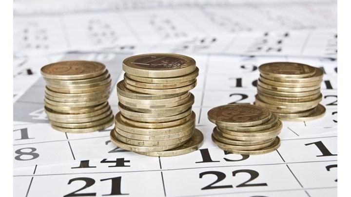 ΚΕΑ: Πότε θα γίνει η πληρωμή των δικαιούχων για τον Απρίλιο