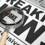 Η Google χρηματοδοτεί το ΙΤΕ για την αντιμετώπιση των fake news