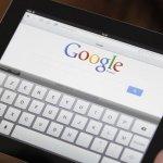 Google: Οι κορυφαίες αναζητήσεις παγκοσμίως για το 2017
