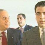 Νεκρός από πυροβολισμό βρέθηκε ο γιος του πρώην πρωθυπουργού της Τουρκίας, Μεσούτ Γιλμάζ
