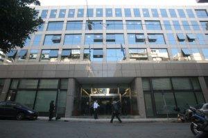 ΑΣΕΠ: Διαδοχικές προκηρύξεις από Ιανουάριο για 2.031 μόνιμες θέσεις στο Δημόσιο
