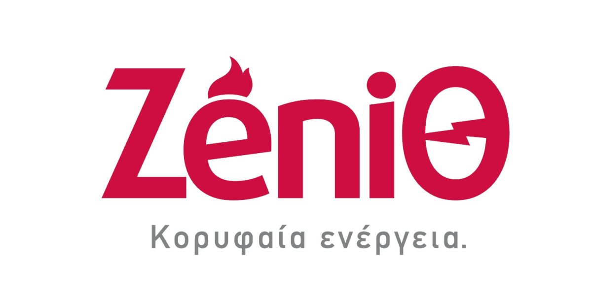 Η ZeniΘ επιλέγει το Energy Dynamics Accelerator της Data Communication