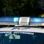 Δεν «βλέπουν» επίθεση ληστών οι αστυνομικοί στη δολοφονία του 19χρονου