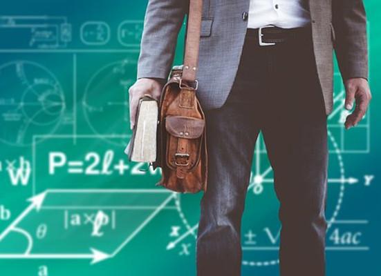 Οριστικές τοποθετήσεις δασκάλων και νηπιαγωγών