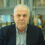 Ξεν. Σπηλιώτης: Πρώτος εκλεγμένος Πρύτανης στο ΤΕΙ Θεσσαλίας