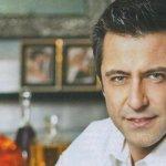 Κερδίζει τη μάχη ο Κωνσταντίνος Αγγελίδης μετά το σοβαρό τροχαίο