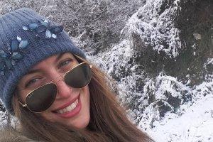 Ευανθία Καραβέντζα: Nα γίνει πόλος έλξης η Θεσσαλία