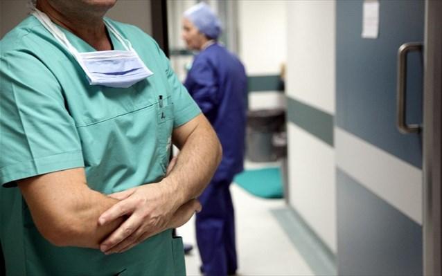 Έρχονται 1.750 προσλήψεις στα νοσοκομεία
