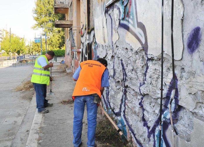 KEΔΕ-Συμβασιούχοι: Πρόταση για τρίωρη στάση εργασίας