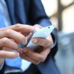 Στο κόκκινο η χρήση των κινητών τηλεφώνων στην Ελλάδα